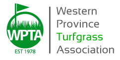 Western Province Turfgrass Association